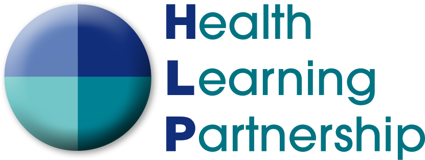 Health Learning Partnership